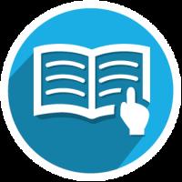 Diagramação Revistas (por página)
