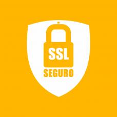 Instalação SSL